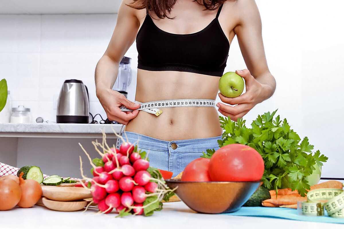 Как Очень Быстро Сбросить Лишний Вес Мужчине На Животе