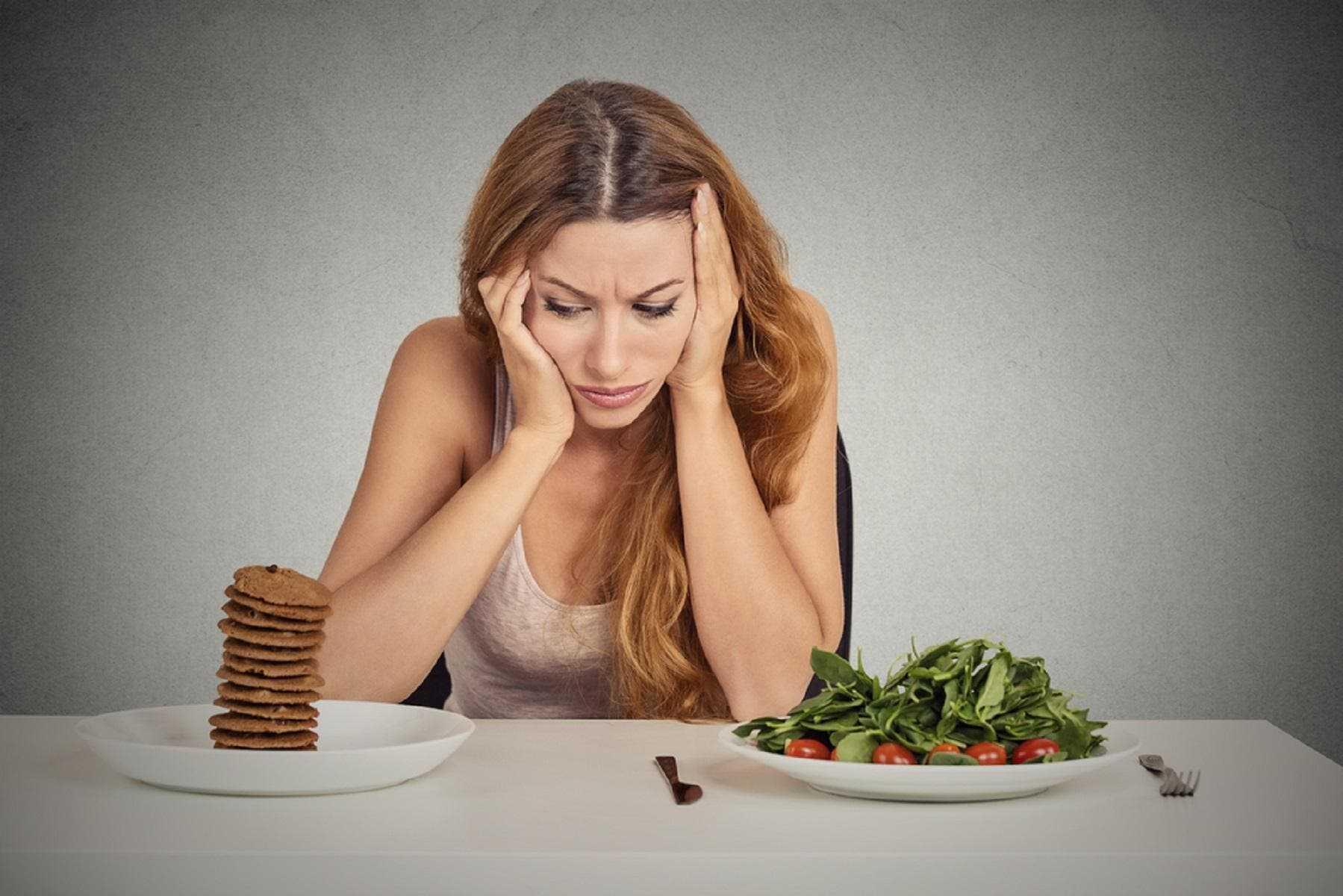 Голодание: польза и вред для организма | польза и вред