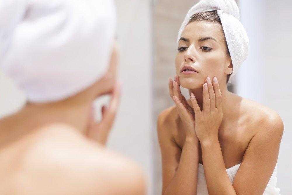 Маска для сияния кожи лица: 4 рецепта и 4 готовых средства