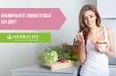 Правильное питание для снижения веса - основные принципы и правила, график и меню