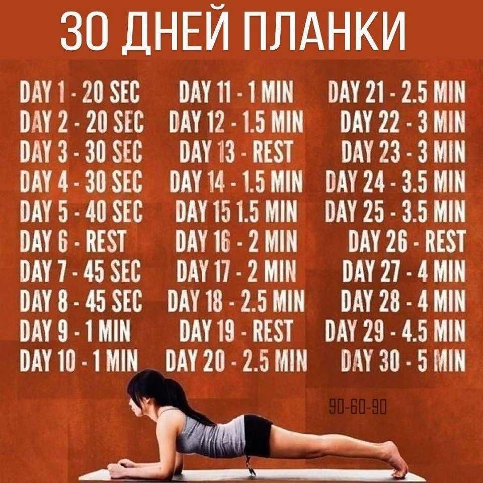 30 упражнений для жёсткой кардиотренировки, которая оставит вас без сил - лайфхакер