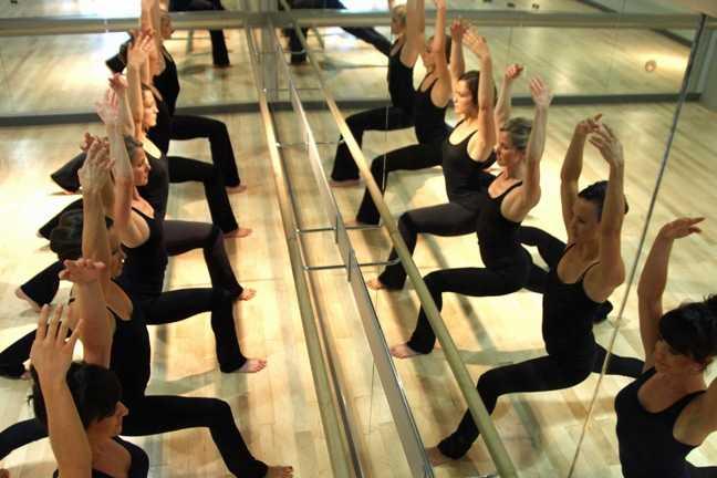 Эффективность тренировок. как понять, что вы тренируетесь правильно?