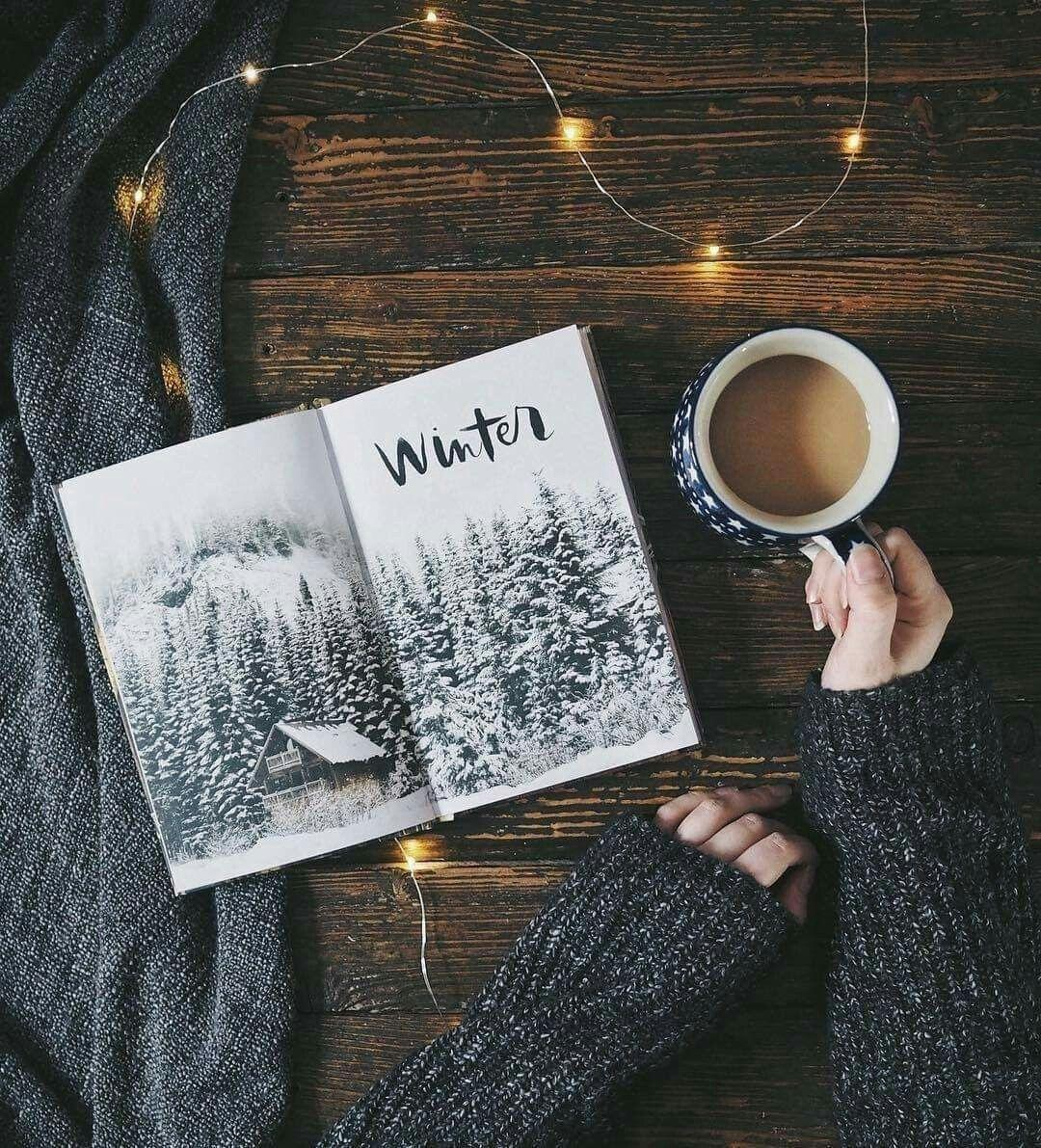 О пользе чтения книг   sherbakova.com