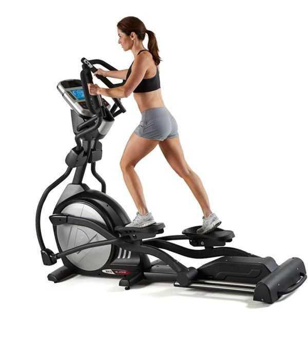 Бег. программа для похудения + техника + польза бега для мужчин и женщин