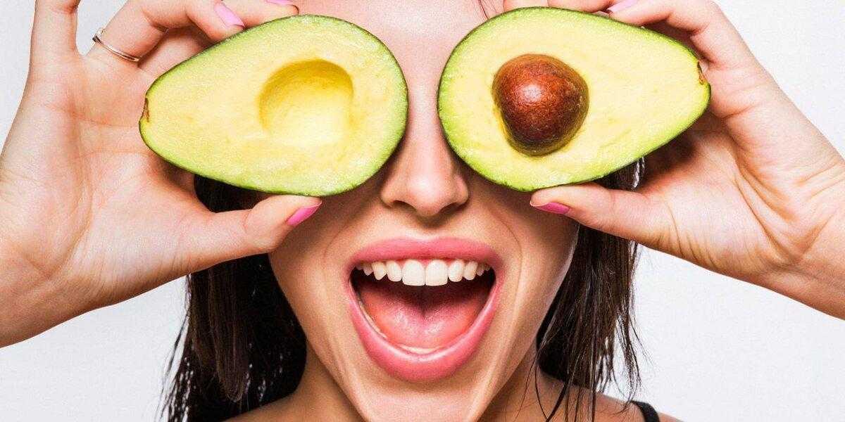 Косметологи обнаружили новые полезные свойства авокадо
