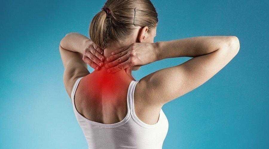 Снимаем напряжение в шее и плечах: 17 упражнений для полного релакса!