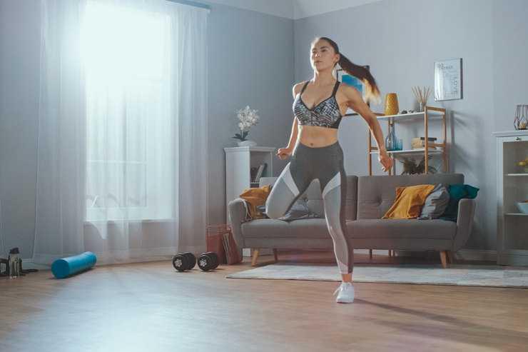 Дениз остин: стройная фигура за 15 минут. похудейте за короткое время!