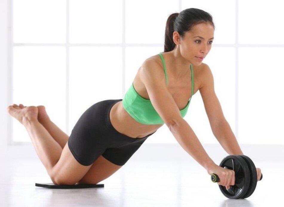 Какое кардио сожжет ваш жир быстрее?