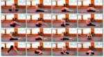 Йога на ночь: лучшие асаны для здорового сна
