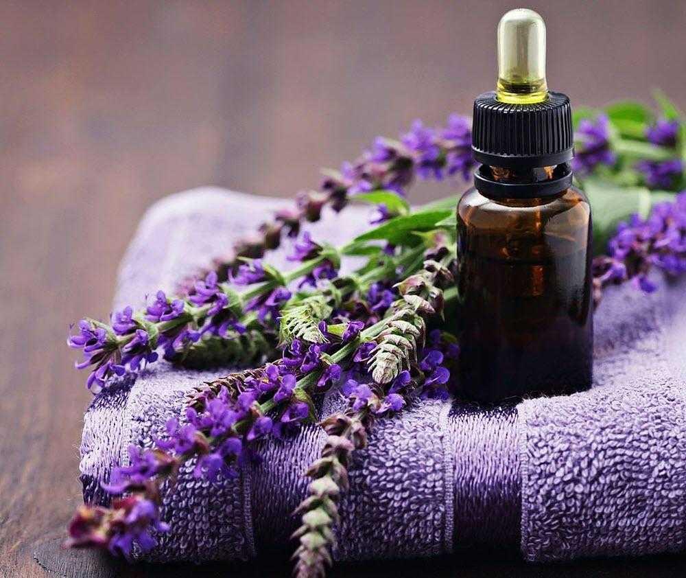 Эфирные масла – свойства и применение в медицине, косметологии