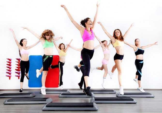 Тренировка в балетном стиле от сюзанны боуэн для начинающих