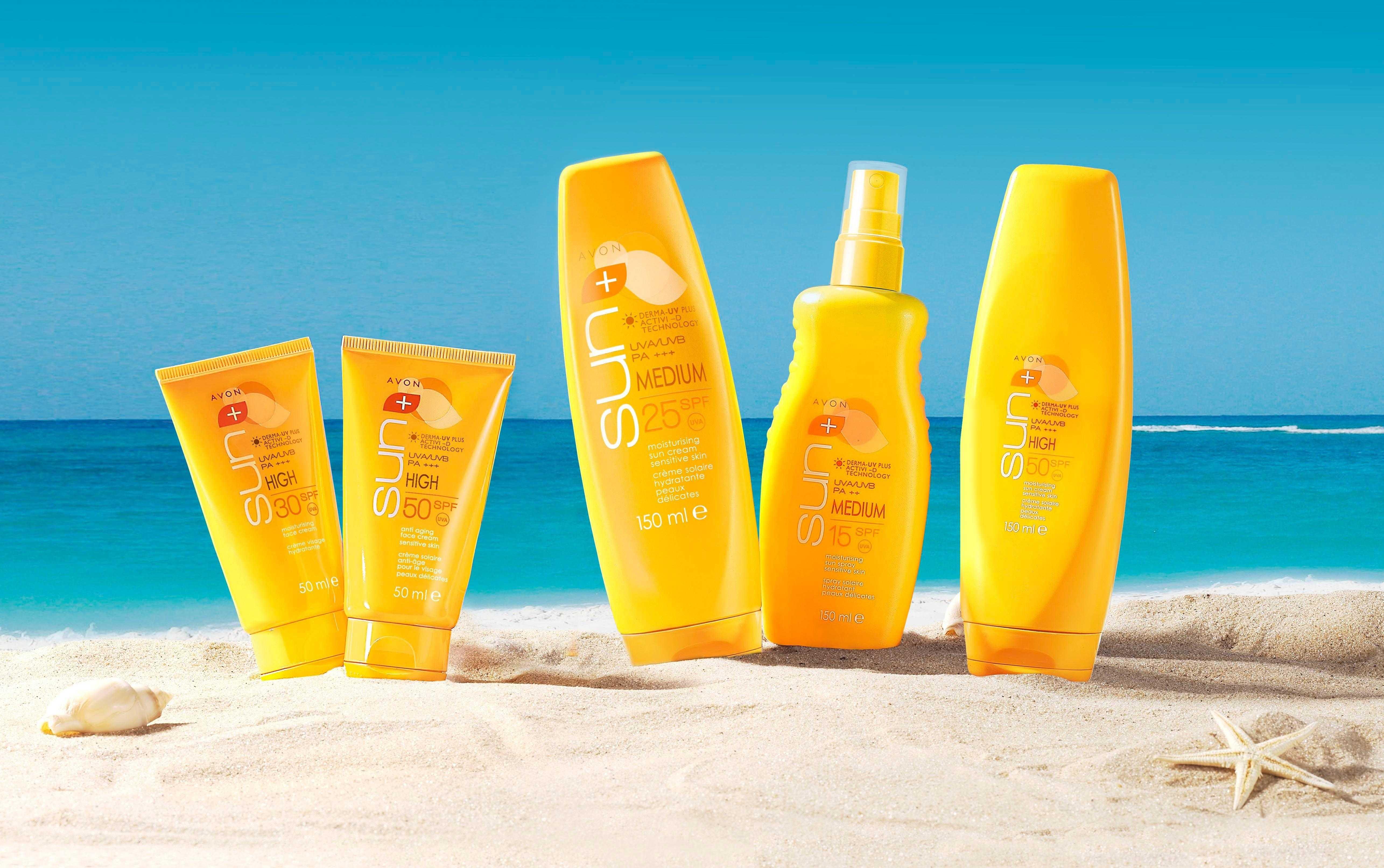 На что стоит обращать внимание при выборе косметики для загара Следуя простым советам подбора средств до и после солнечных ванн, вы сохраните здоровье, молодость кожи и сможете избежать ожогов