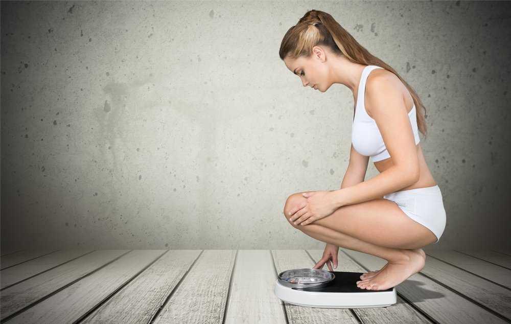 Как удержать вес после похудения: главные правила | бомба тело