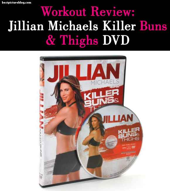 Джиллиан майклс: killer body. обзор, плюсы и минусы.