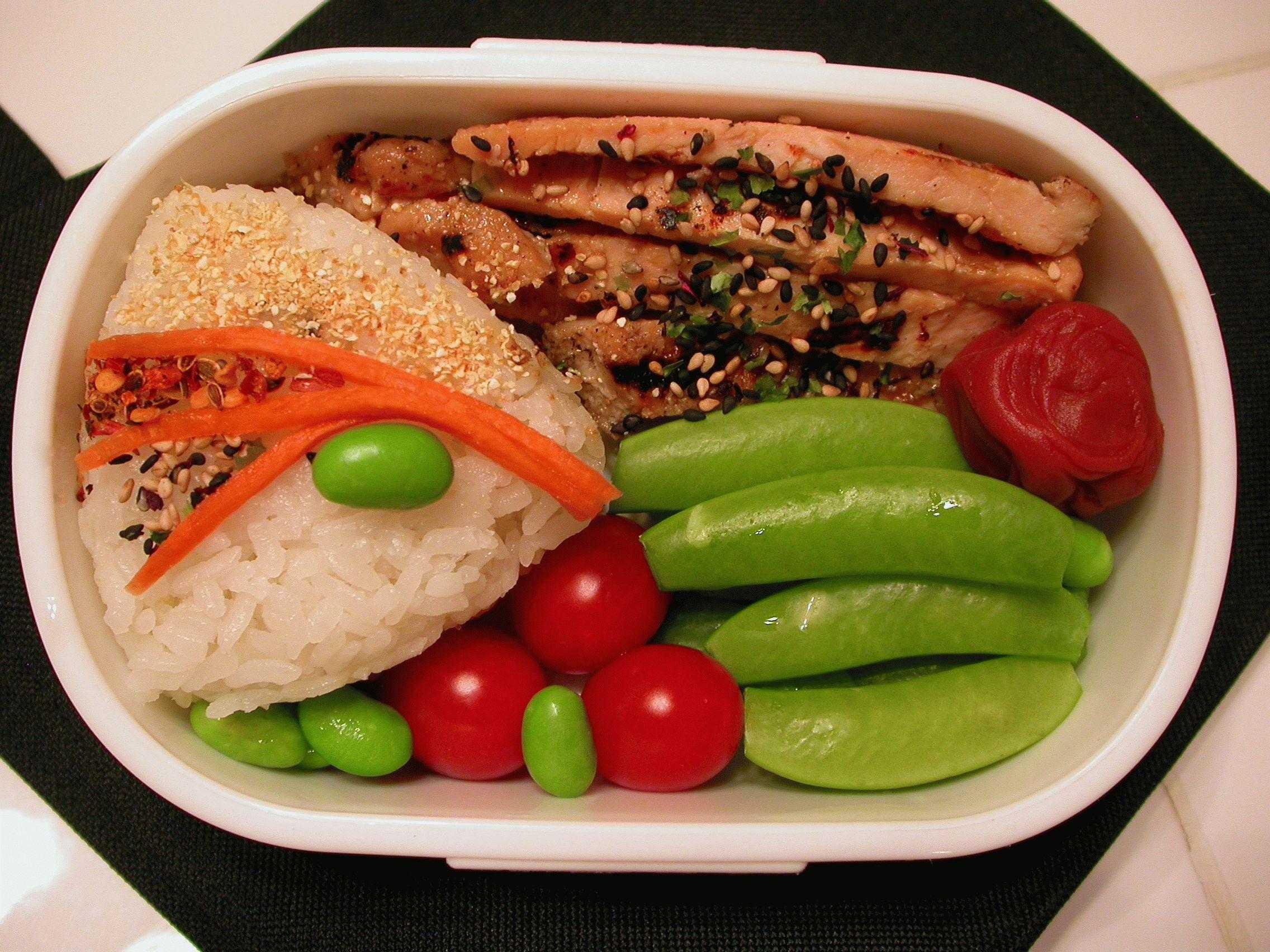 Топ-10 полезных орехов для похудения и на правильном питании