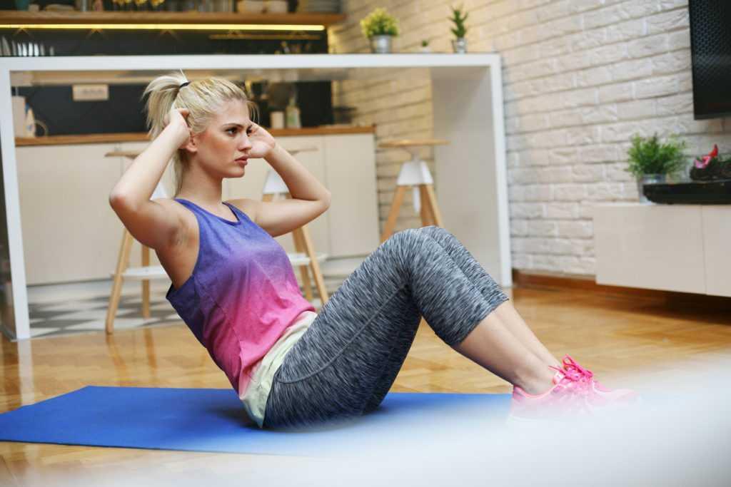 Как заставить человека заниматься спортом. советы. 10 советов как заставить себя заниматься спортом.   диета для похудения