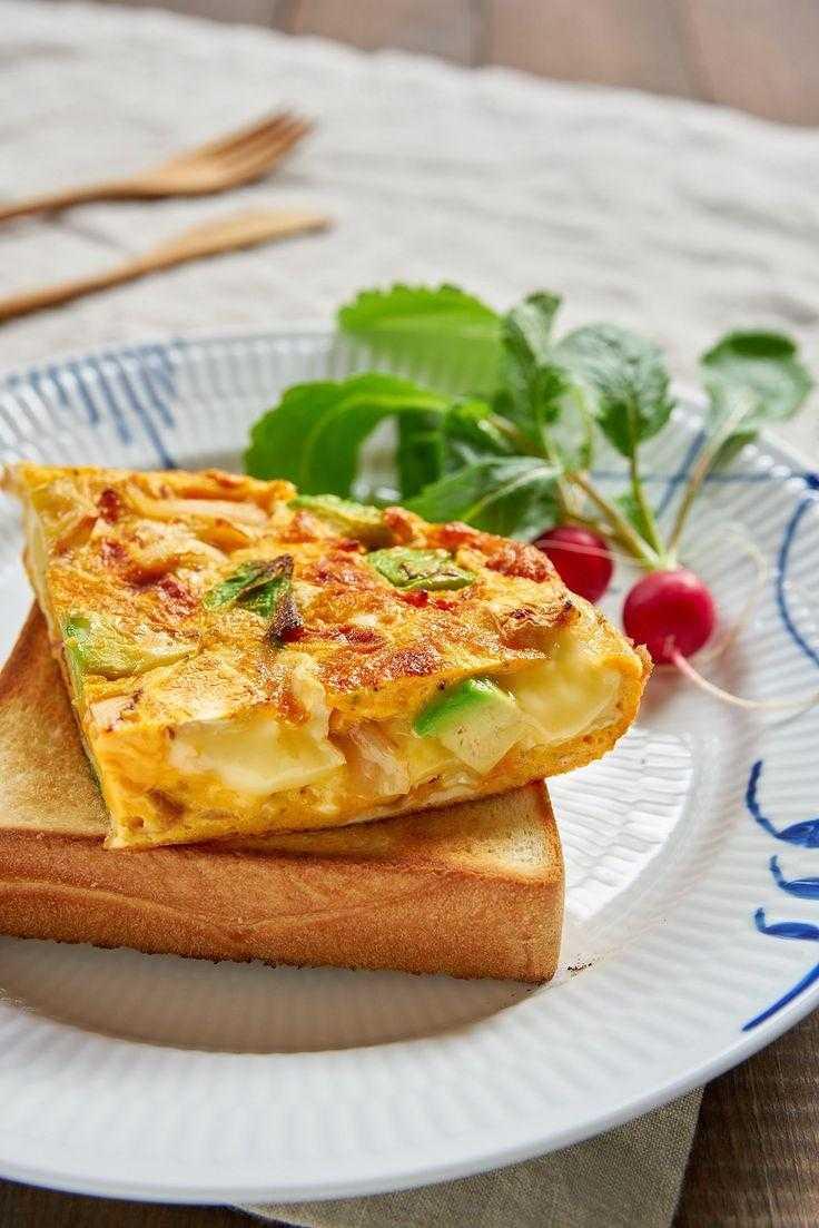 Исключаем из завтрака 6 продуктов ради здоровья поджелудочной (даже овсянку)