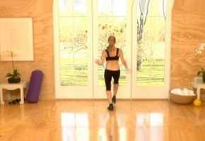 Топ-30 программ для начинающих: с чего начать тренировки дома