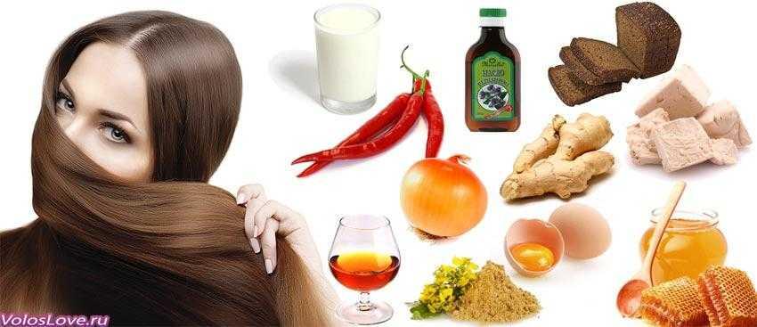 Как ухаживать за волосами весной в домашних условиях Весенний уход за волосами состоит из нескольких этапов: увлажнение волос, натуральные средства и домашние маски