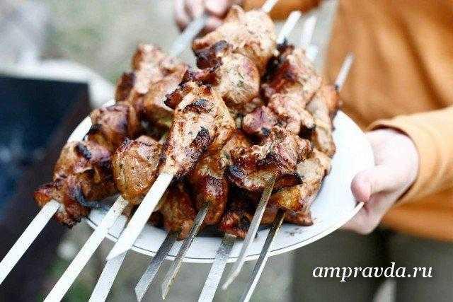 Можно ли есть переработанное мясо, вызывает ли оно рак переработанное мясо ВОЗ сравнил вред от переработанного мяса с влиянием табака и алкоголя