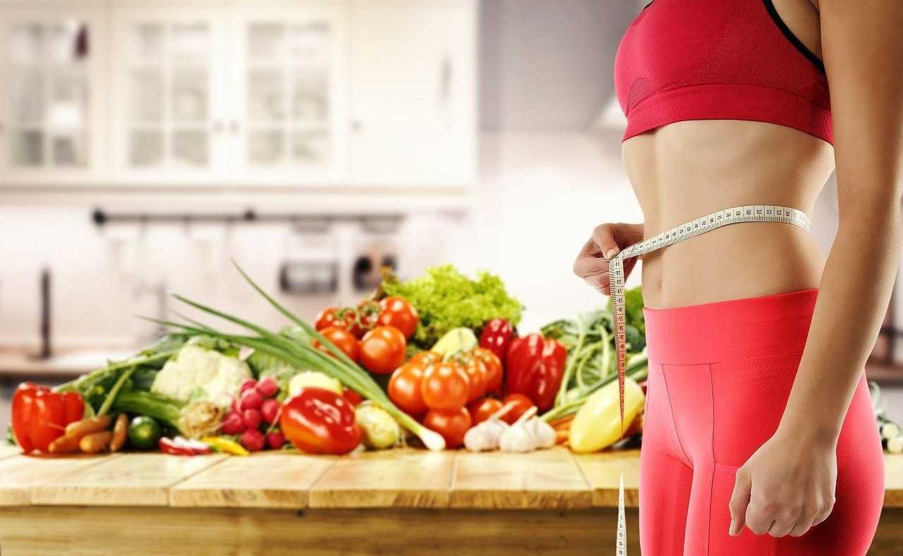 Жиросжигающая диета для похудения: меню, отзывы и результаты - минус 6 кг легко - похудейкина