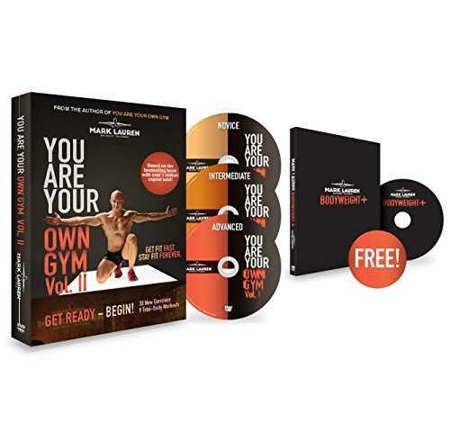 Джиллиан майклс: таблица программ тренировок, видео комплексов упражнений для начинающих