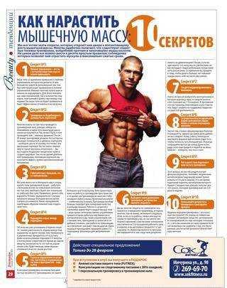 Как заниматься на эллиптическом тренажере, чтобы похудеть - программа тренировок для мужчин и женщин