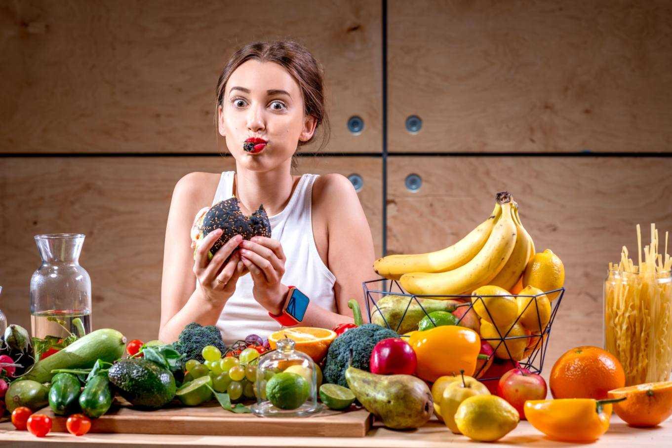 75 привычек здоровой и долгой жизни