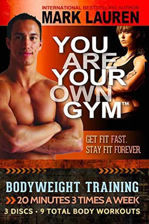 Самый полный путеводитель по тренерам домашнего фитнеса