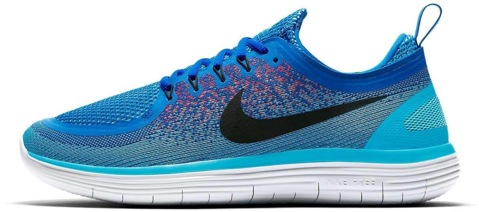 Идеальная мужская обувь для фитнеса и тренировок должна должна защищать от травм Предлагаем вам топ-20 мужских кроссовок для фитнеса и спорта (2019)