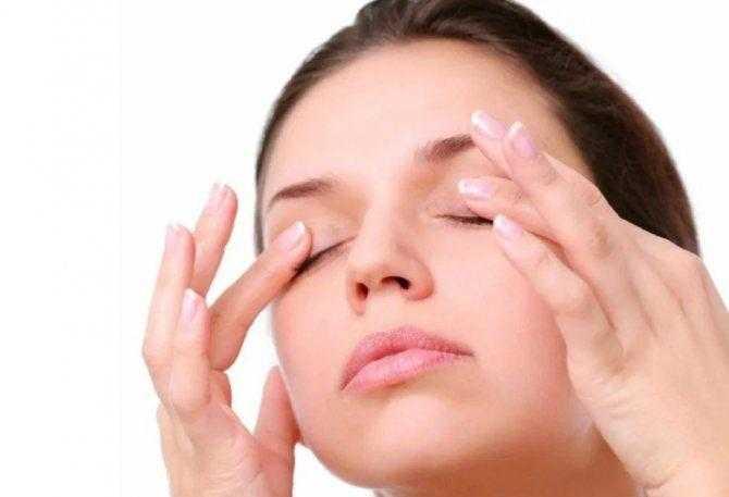 Как избавиться от опухшего лица? эффективные методы устранения отечности  — ruxa