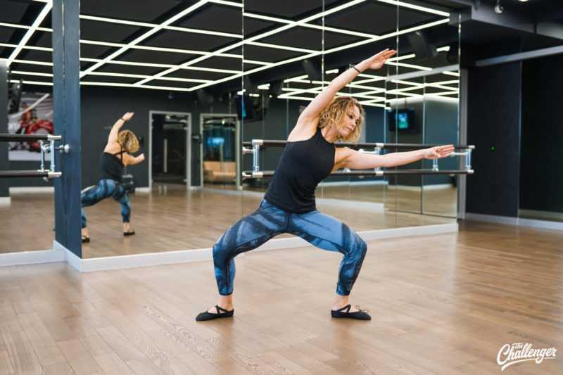 Детальный бизнес-план танцевальной студии с расчетами