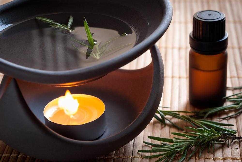 Противопоказания ароматерапии: кому вредны эфирные масла и ограничения по их применению