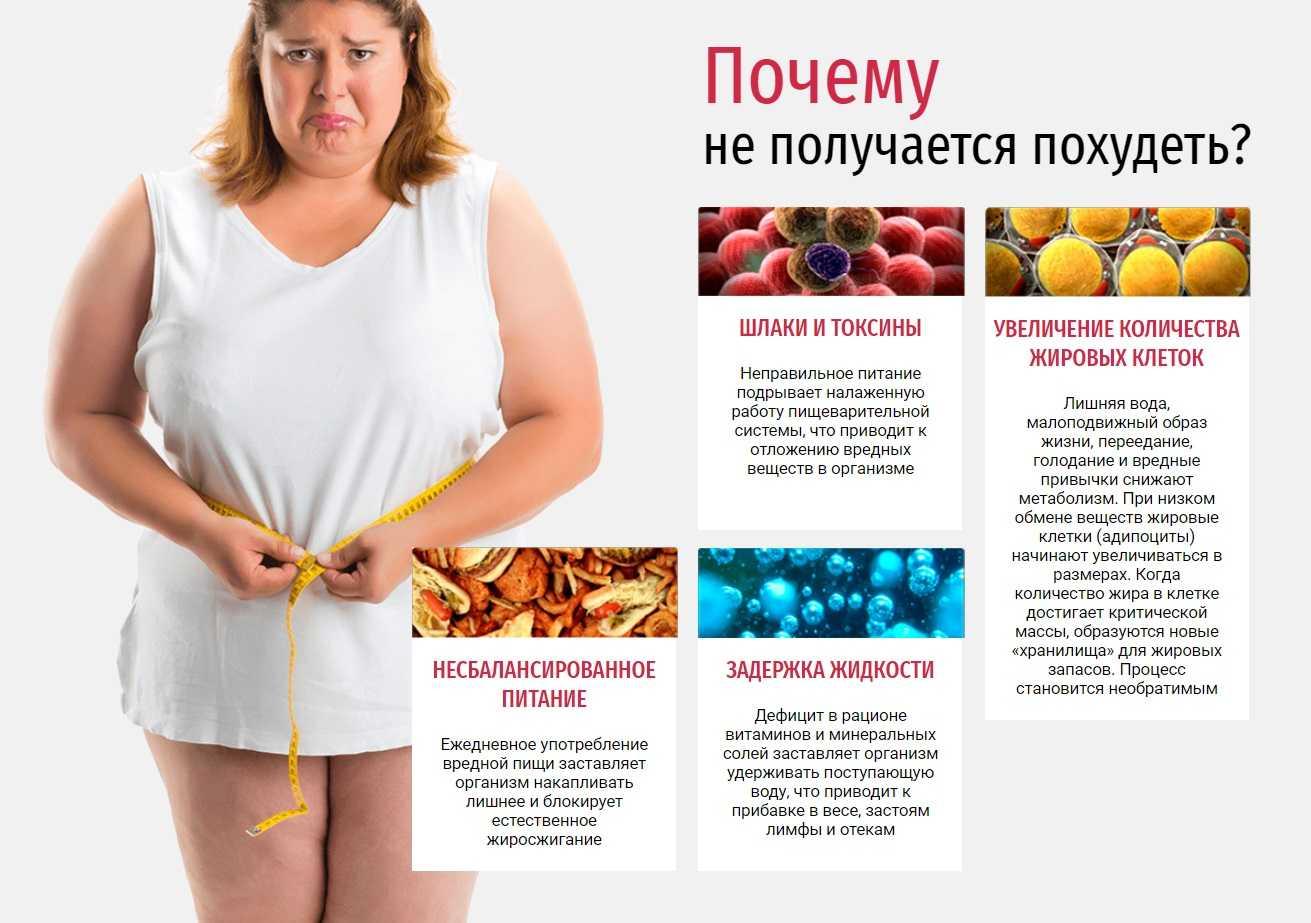Может ли лишний вес быть здоровым: аргументы в бодипозитивном споре — 5 пунктов