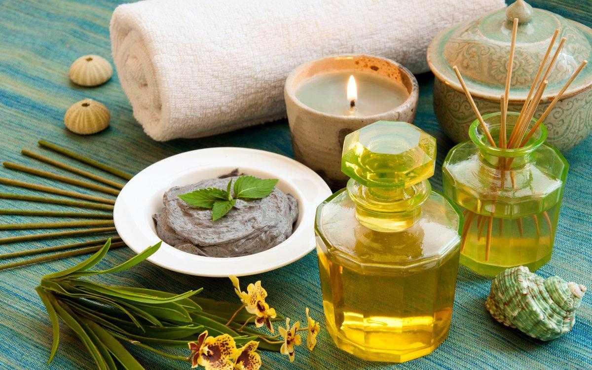 Что такое ароматерапия? ароматерапия — это… расписание тренингов. самопознание.ру