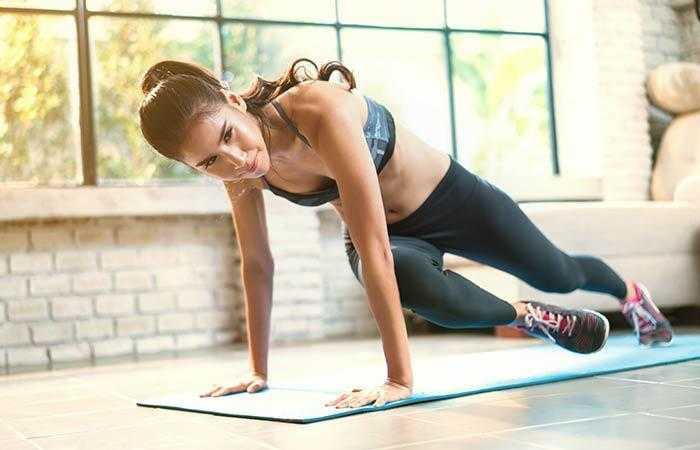 Как сжечь жир и набрать мышечную: гид по hiit тренировкам