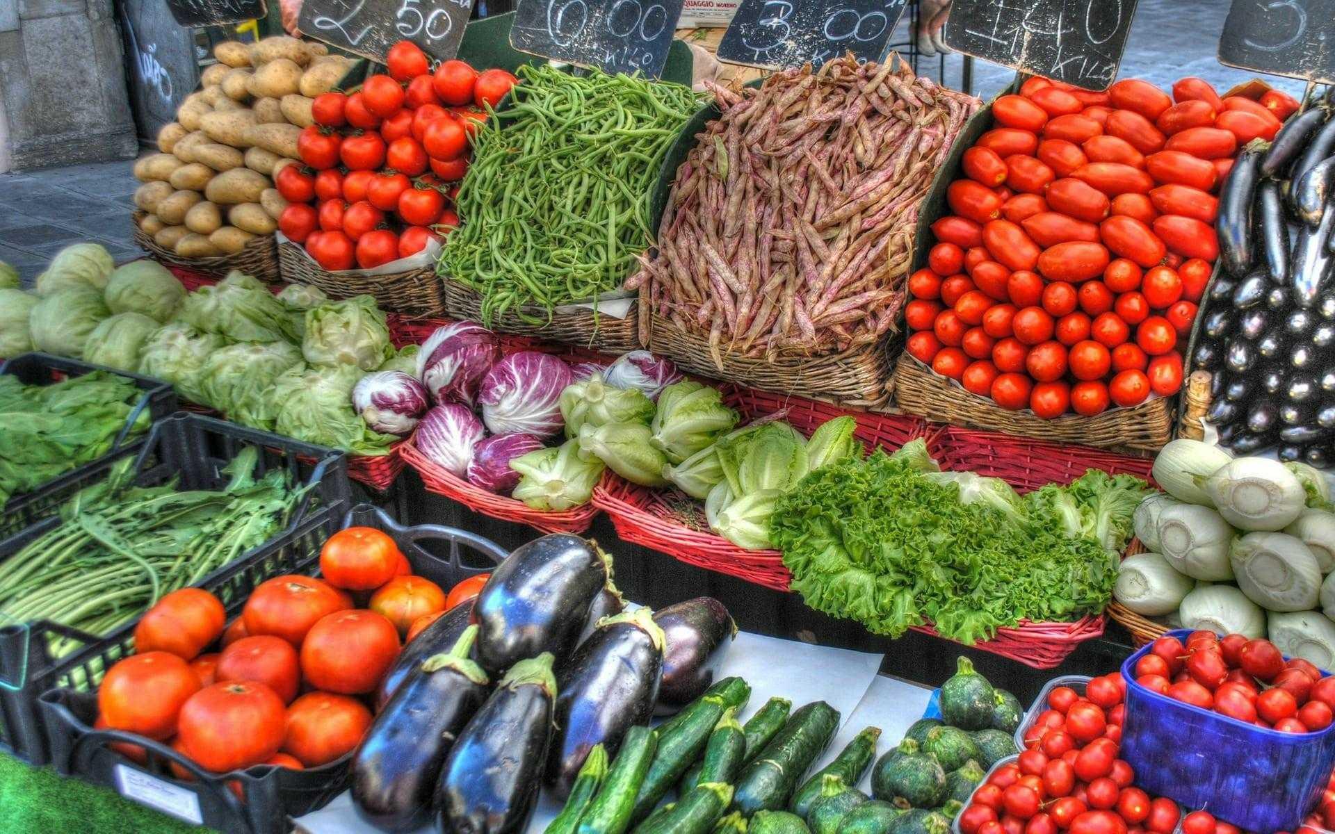 Гербалайф для похудения - отзывы, цена продукции, аналоги