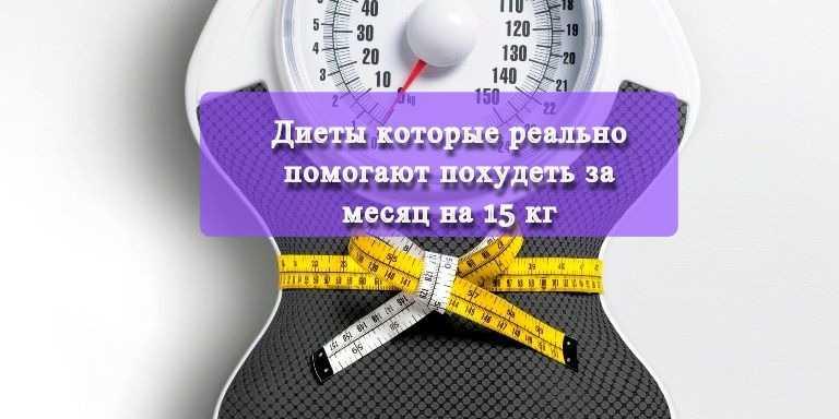 Тренировочная программа для женщин: начальный уровень, 6 недель. • bodybuilding & fitness