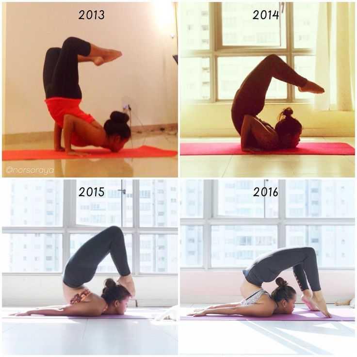 Гимнастический мостик упражнение – лечение артроза и артрита, лечение подагры