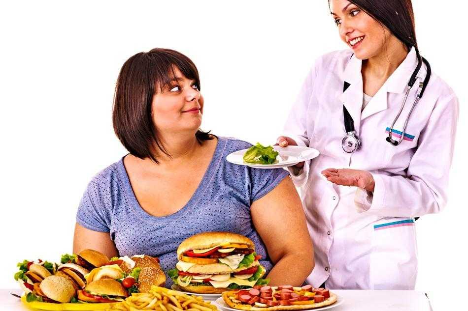 Вызывает ли красное мясо рак? исследования, снижение риска и многое другое - здоровье - 2020