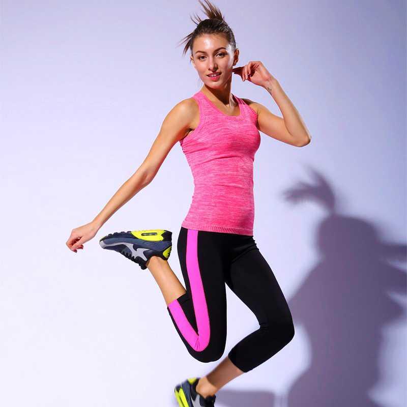 Кроссовки для фитнеса: как выбрать, советы + топ моделей