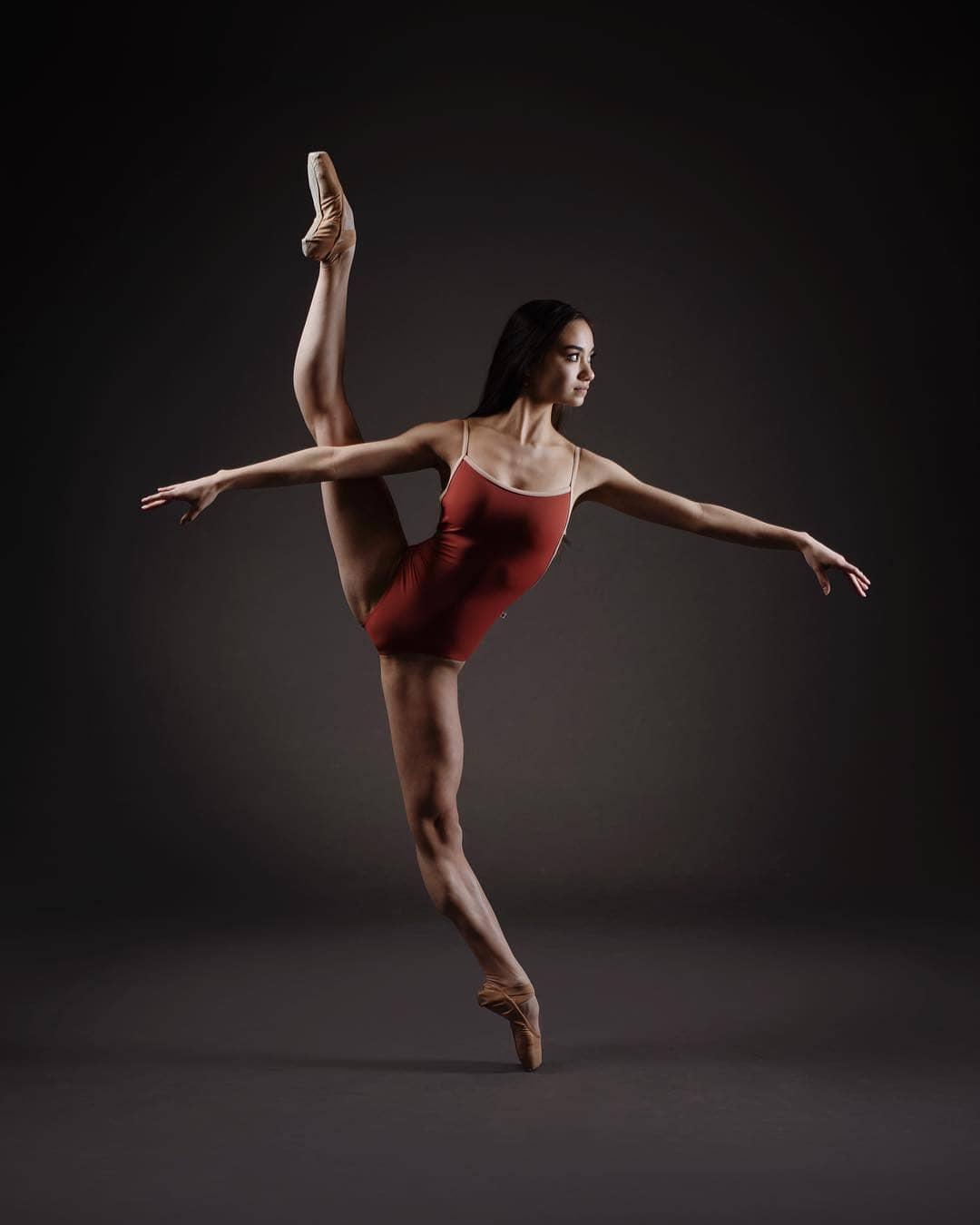 Личный отзыв на программу ballet body с лией сараго