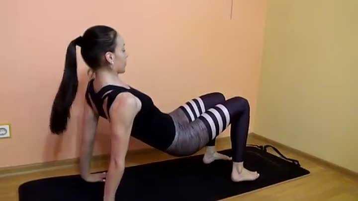 Кардиотренировки для сжигания жира и похудения