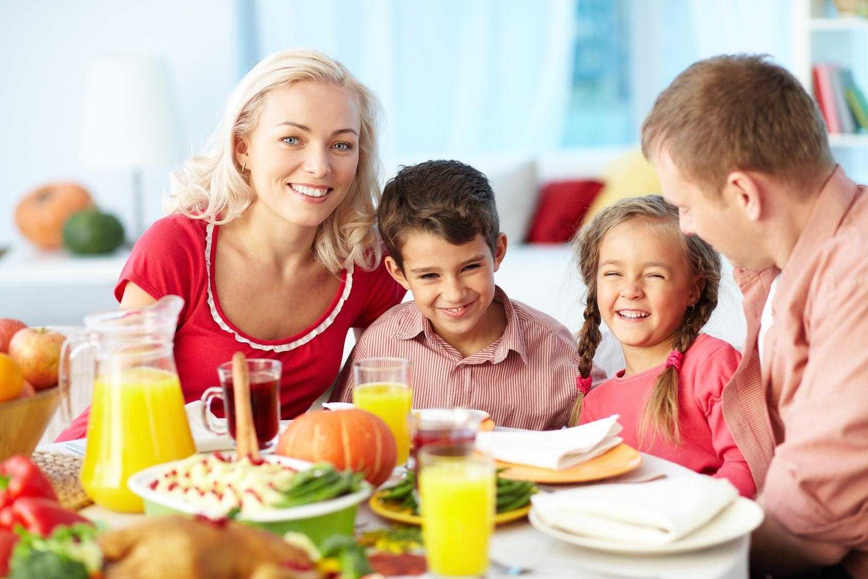 Здоровое питание - правильное питание: полезная еда, здоровая пища, для органов, человека, для всей семьи
