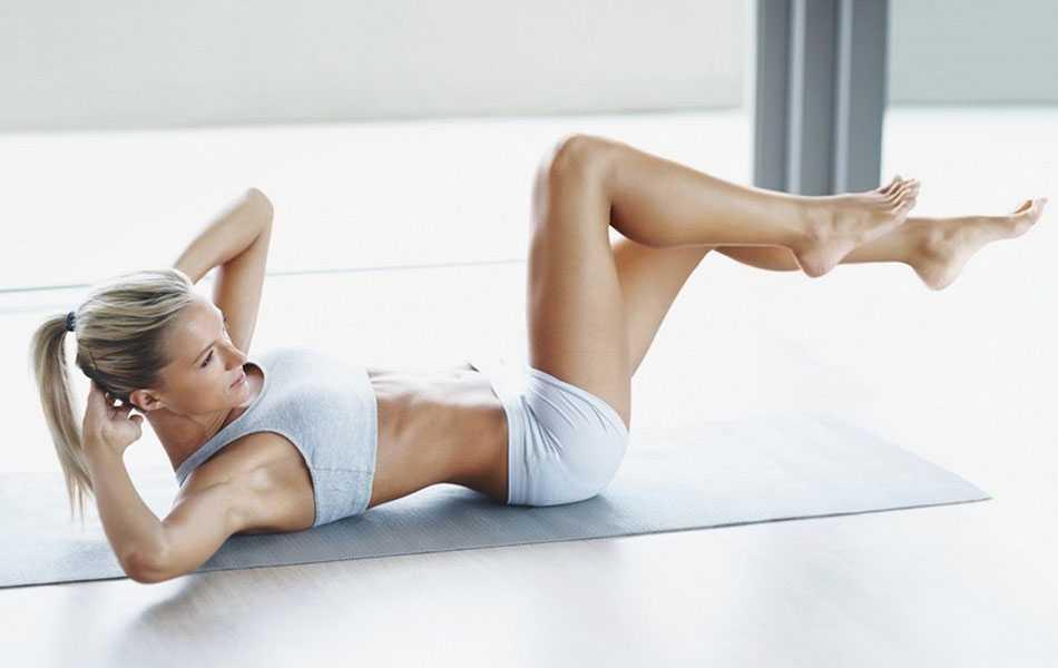 Тренировки по 10 минут с синди уитмарш. sexy & strong calorie burn.