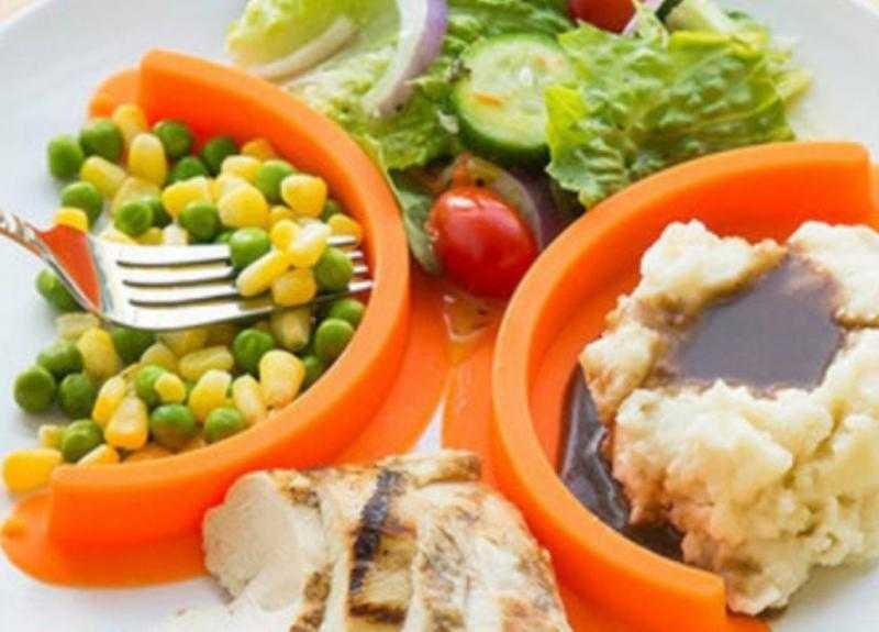 Нежелательные продукты на праздничном столе: вредные и полезные блюда на новый год