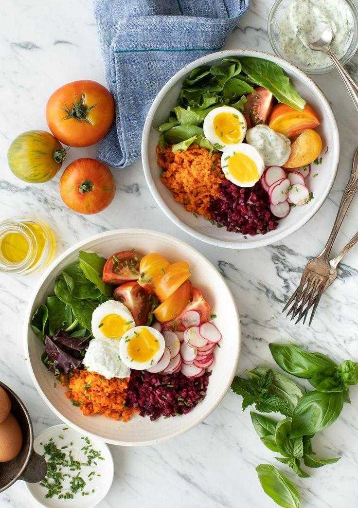 Мы решили поделиться рецептом своего идеального сбалансированного завтрака с вами Попробуйте встретить начало дня по-новому вместе с правильным завтраком Гербалайф