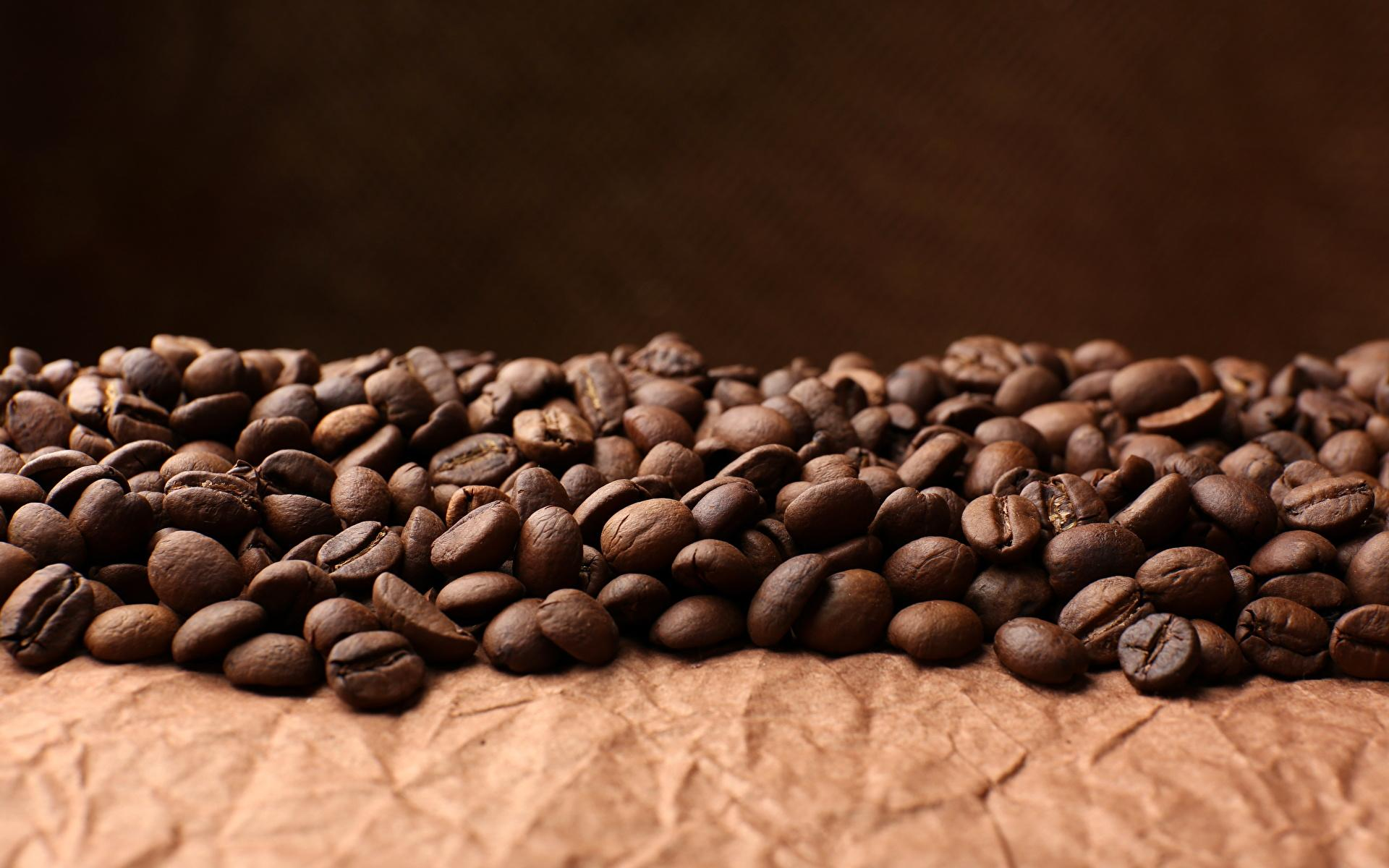 Вред кофе для здоровья человека: 9 доказательств