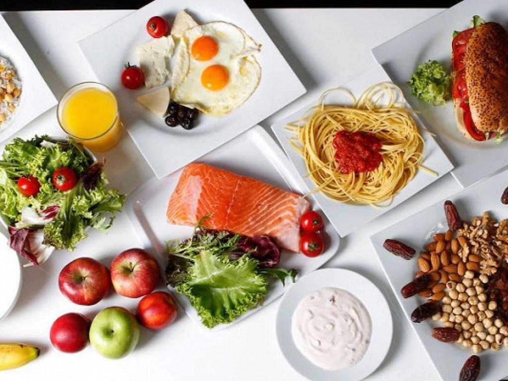 Группа поддержки, тема №10 «сбалансированный завтрак гербал эффективно контролирует вес и объемы»