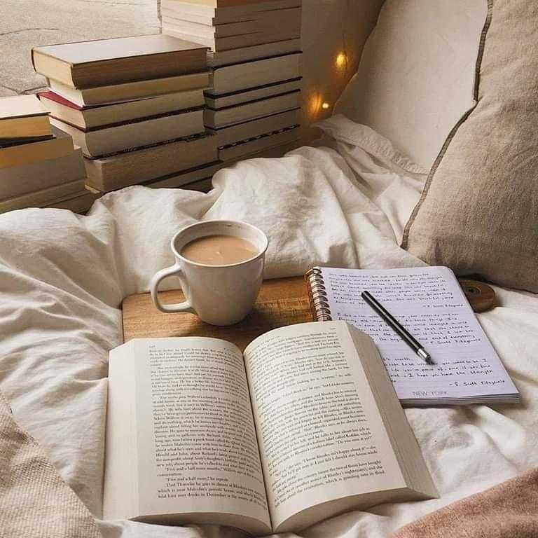 12 книг для духовного развития —вдохновение, опора и поддержка на пути